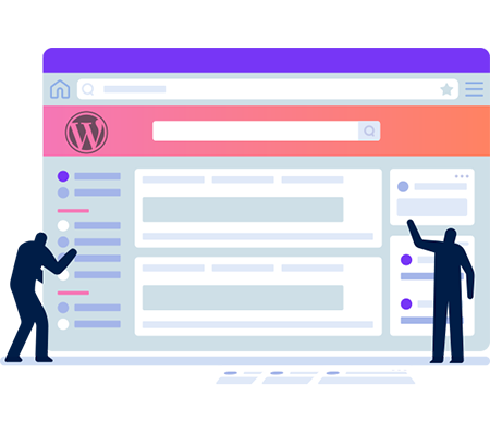 Hire WordPress Expert USA