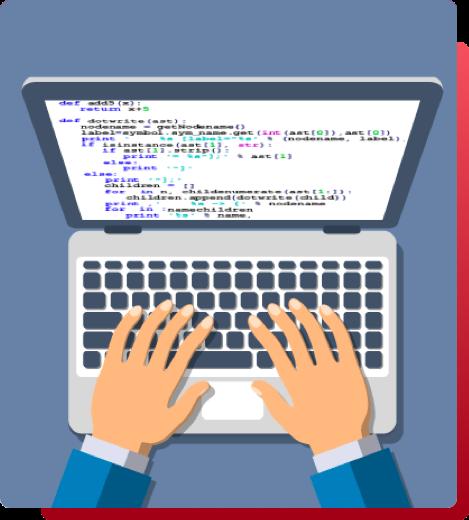 How is Python Changing Web App Development? - DigiFutura : DigiFutura