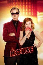 The House (2017) - Nonton Movie QQCinema21 - Nonton Movie QQCinema21