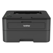 Go for the Best Monochrome Laser Printer - Herbert Stone