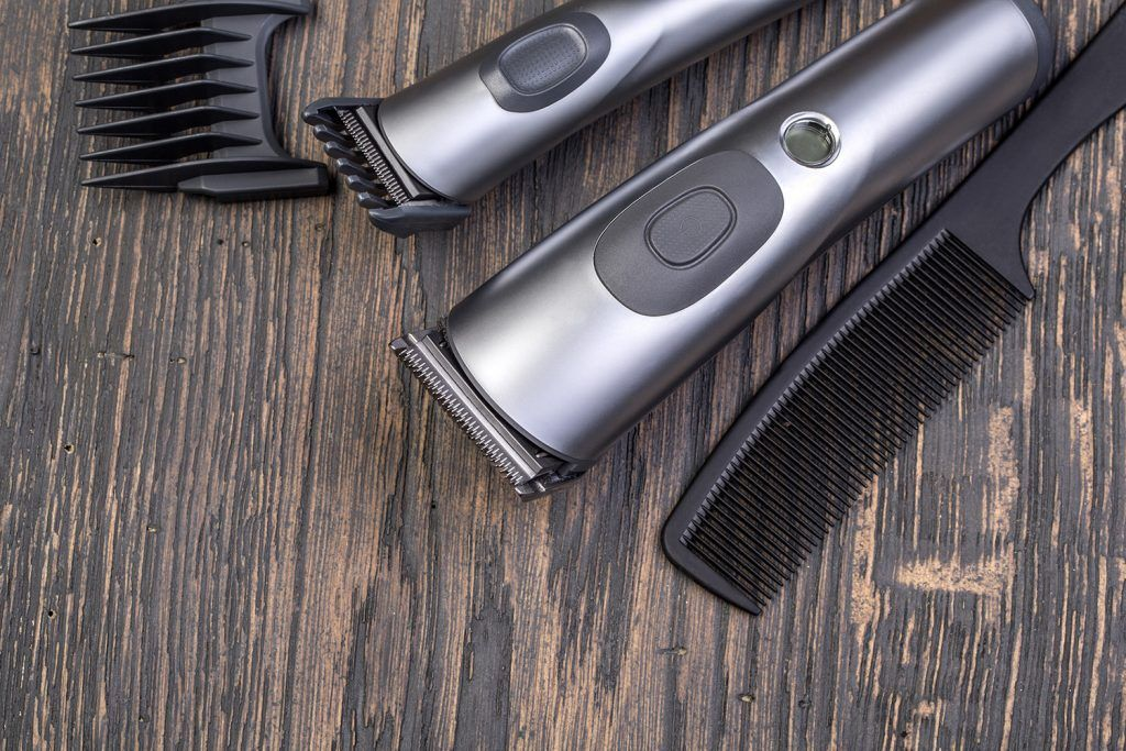 Things To Know When Deciding To Buy Hair Clippers