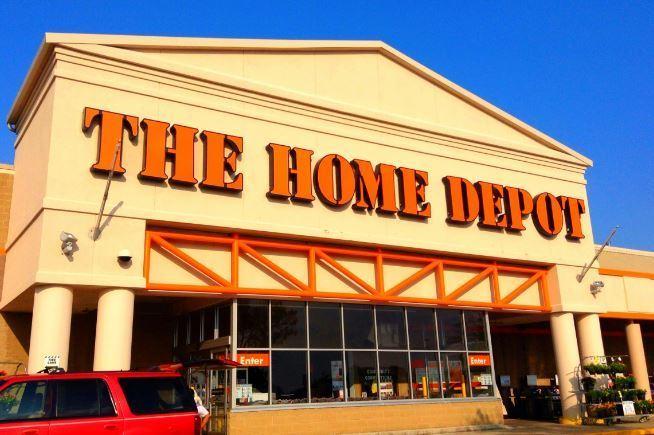 Home Depot Customer Satisfaction Survey (Homedepot.Com)