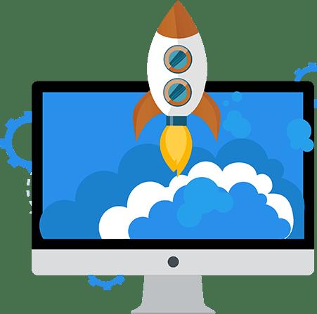 WebITech: Premier Web Hosting in Pakistan - Get a Free Domain NOW!