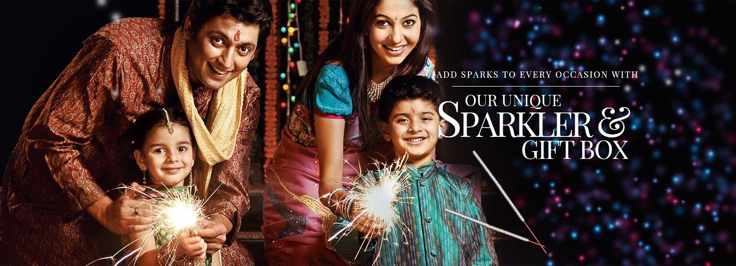 Asoksparklers Sparklers Fireworks Sparklers Wholesale Online