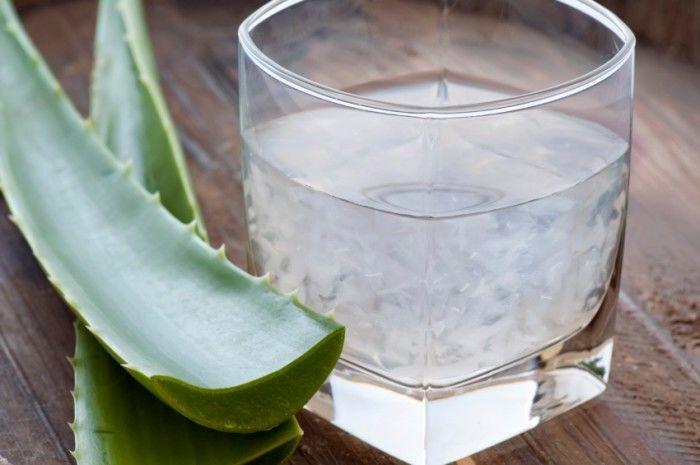 Home Remedies For Acid Reflux - RefluxMD Inc.