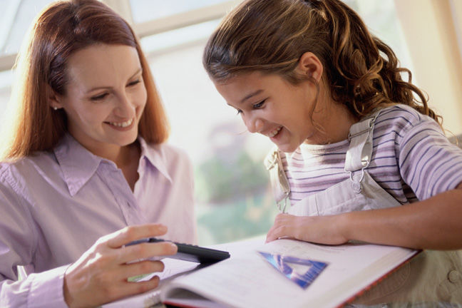 How to find a Home Tutor in South Delhi – Blogger Ghat