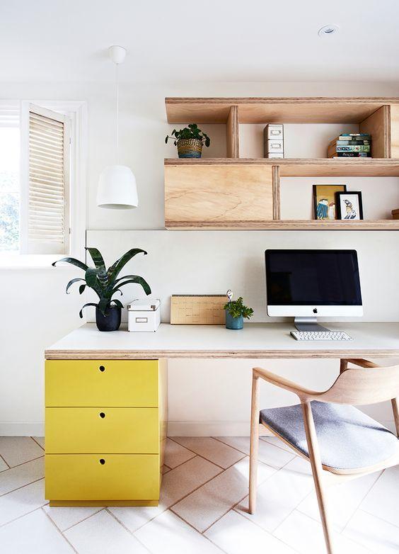 Home Interior Designers | House Interior Decorators Bangalore