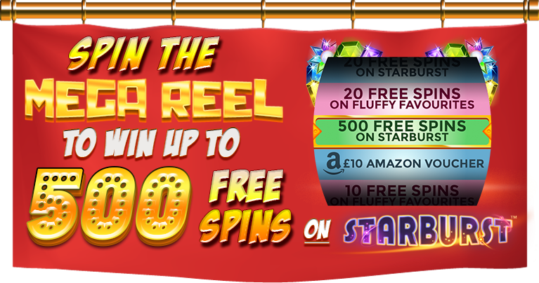 Delicious Slots Is All Set to Satisfy Your Craving for Slot Games – Starburst Slots