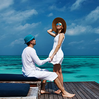 Best Andaman Nicobar Tour Packages | Andaman Holiday Packages