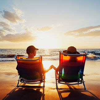 Andaman Honeymoon Tour Packages | Honeymoon Package for Couples