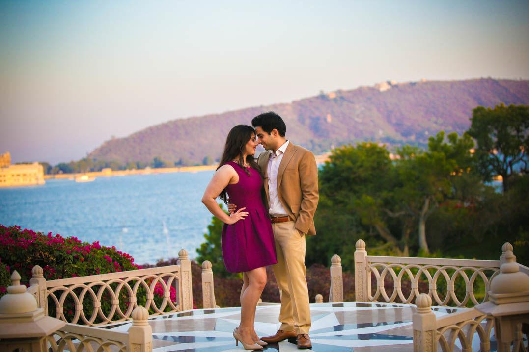 Rajasthan honeymoon package