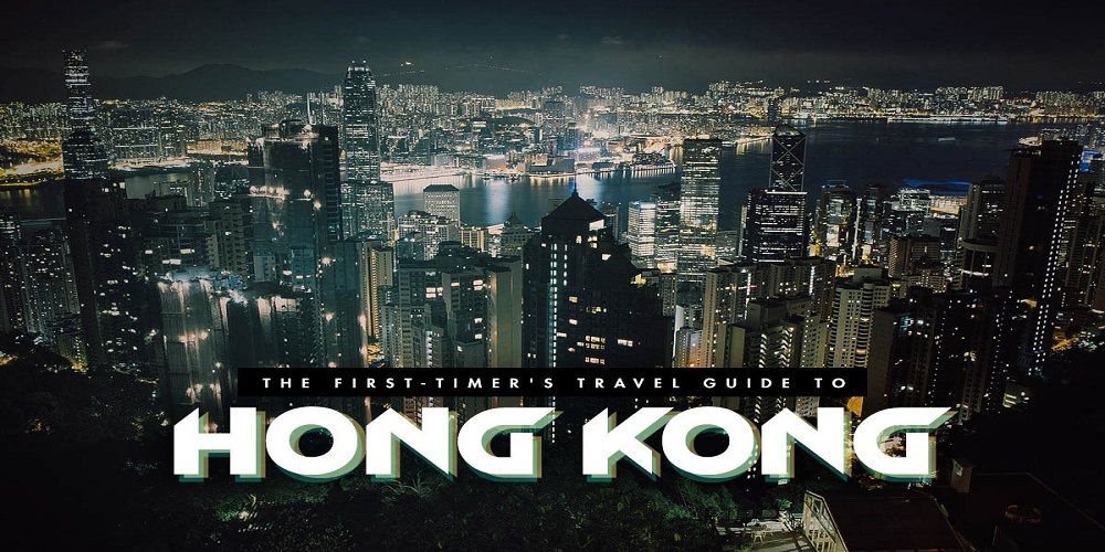 klook discount code hong kong