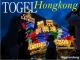 Prediksi Togel Hongkong 13 April 2019 Angka Main Hk - Nggrandong