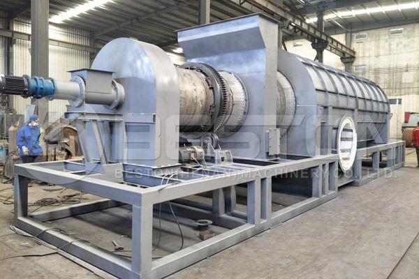 Shisha Charcoal Machine | Free Quote for Hookah Charcoal Machine