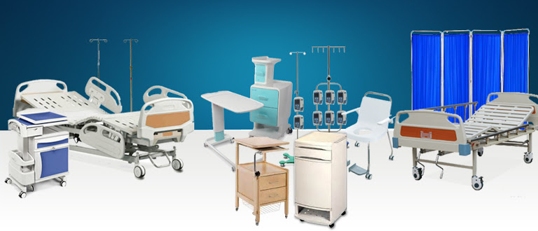 Aggarwal Surgicals: Hospital Furniture Manufacturer in Bhiwani   Aggarwal Surgicals