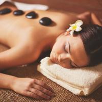 Nuru Erotic Body to Body Massage in Delhi