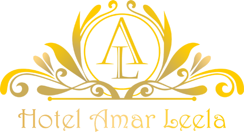 Best Rated Hotels At Best Price ,5 Star Accommodation | Hotel Amar Leela