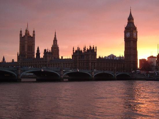London Travel Guide on TripAdvisor