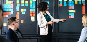 Are Your Leaders Ready? | Organizational Transformation @ Pragati Leadership