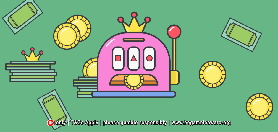 How Significant Are Online Casino Sites UK Reviews? – Lady Love Offers