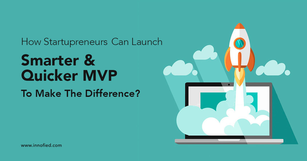 Get the best tips to launch your MVP before you develop a mobile app