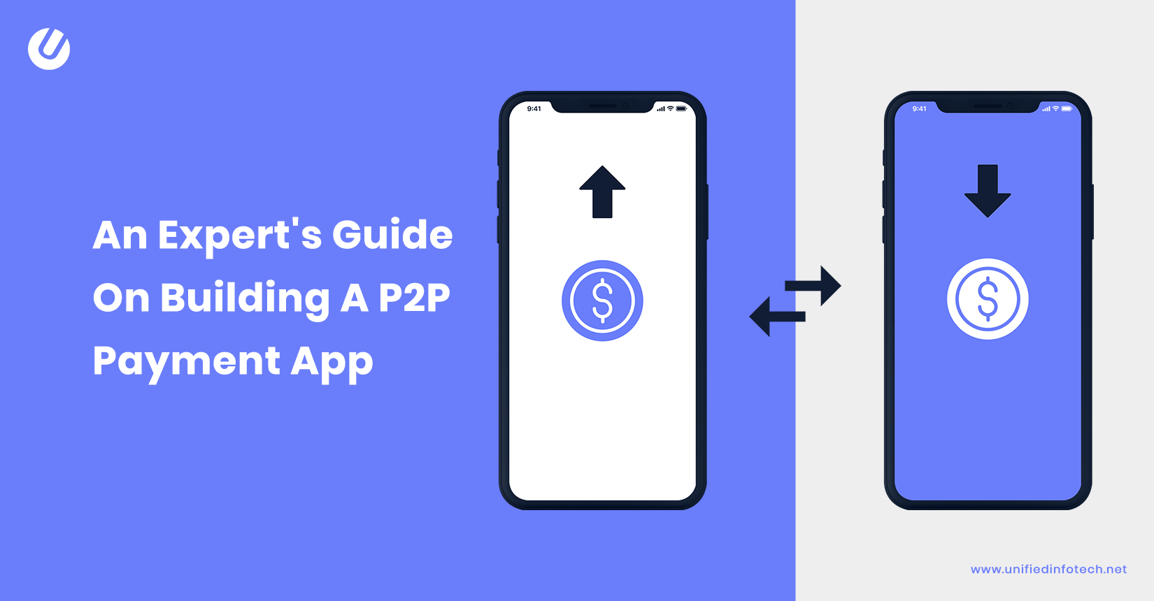 How To Build a P2P Payment App - The Easy Shortcuts to Know