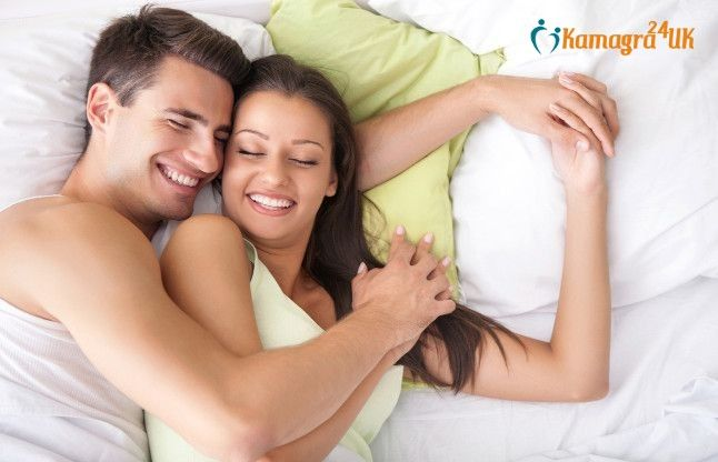 Avoid all erectile dysfunction issues via effective Cenforce