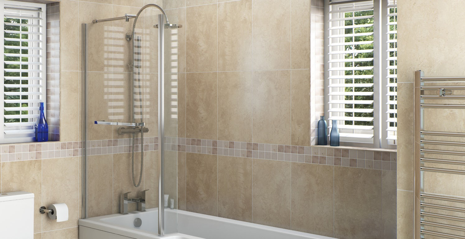 Important Tips For Your Shower Panels
