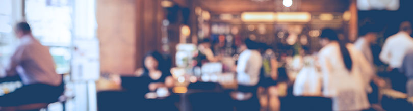 How to Handle Multi-Location Restaurant Bookkeeping