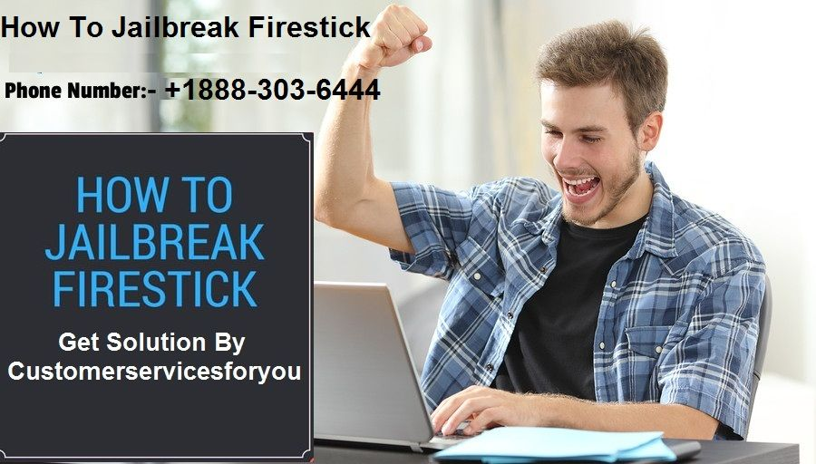 How To Watch Live TV On Jailbroken Fire Stick   Customerservicesforyou