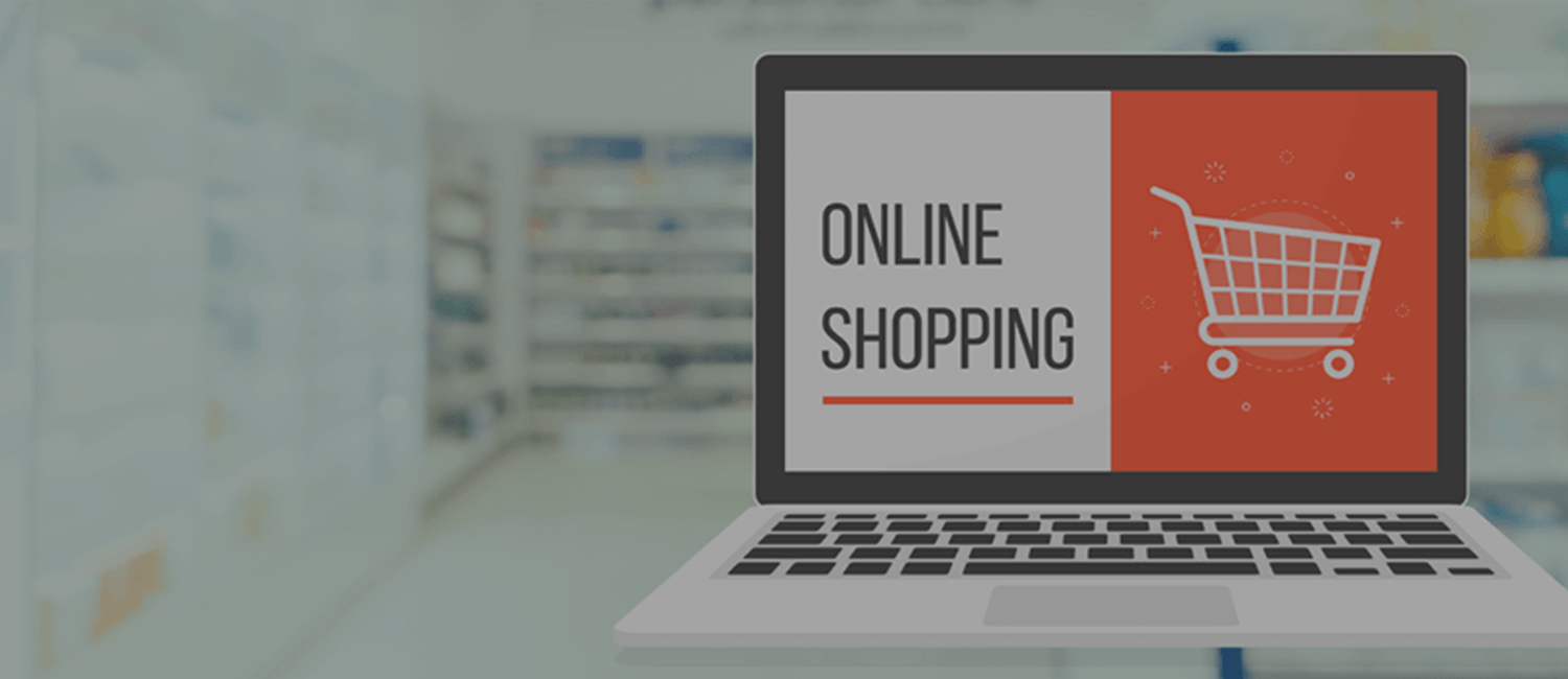 How to start online pharmacy store | how to start a pharmacy business