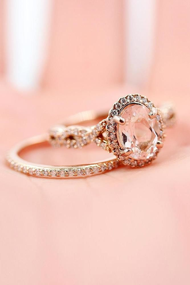 How To Save Money On An Engagement Ring | Oh So Perfect Proposal