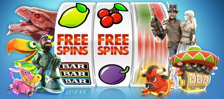 How to Win in Online Casino Sites Using Free Spins No Deposit