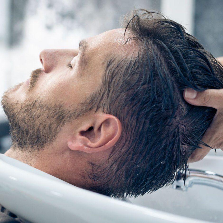 How Your Own Plasma Can Help Regrow Thinning Hair - Hair Transplant Dubai Clinic : powered by Doodlekit