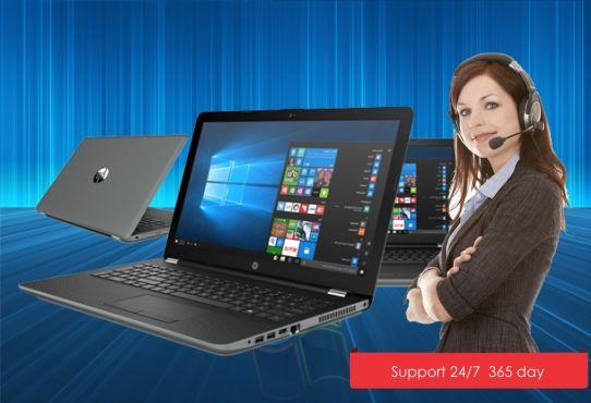 HP Laptop Support Phone Number 1 855 461 5433 | HP Laptop Repair