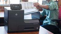 Which Laser Printer Is Right For You?