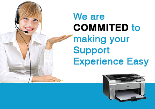 Issue With HP Printer? Get In Touch With HP Printer Support
