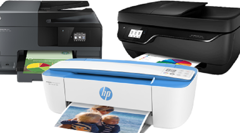 HP printer setup guidance: Call us on our HP printer toll-free customer support phone number +1-844-802-7535. Feel free to get connected with us.
