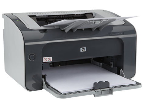 Achieve Support From HP Printer Customer Support Phone Number +1-603-347-8484 USA | Canada