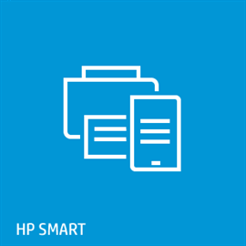 Hp Smart App Download For Android, Windows 10, Mac & IOS
