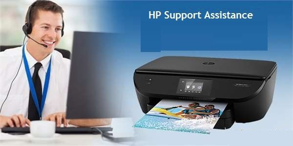 Keep Your PC Safe with Our HP Support Assistant Team