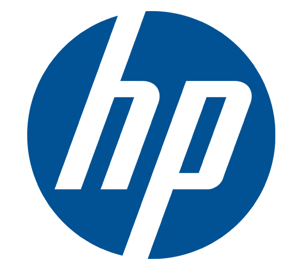 HP Users Email List | HP Customers Contact Mailing Database