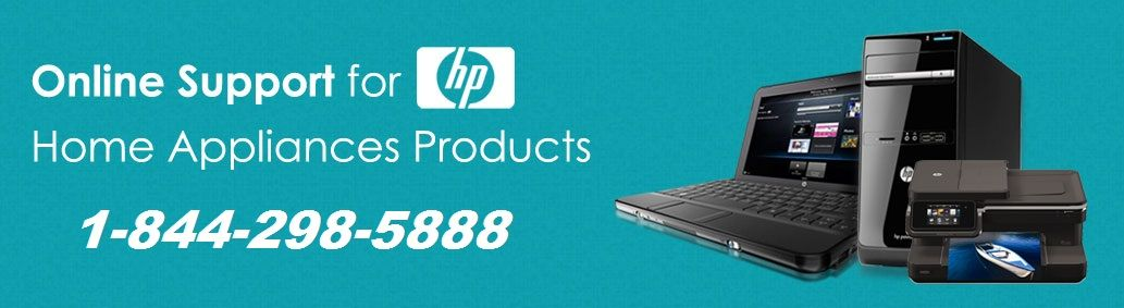 One Step IT Solutions-To Fix All Types of PC Errors: Call HP Support Number 1-844-298-5888 to Solve HP Device Issues