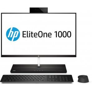 Buy All in one Desktop Online, All in one Desktop at Low Prices in India - ShipmyChip