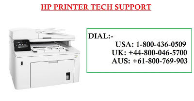 How to Resolve  HP Printer Offline Issues in Windows PC?
