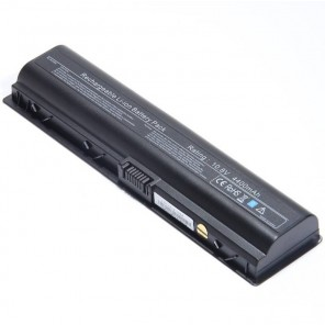 Buy Laptop Batteries & Charger Online, Laptop Batteries & Charger at Low Prices in India - ShipmyChip