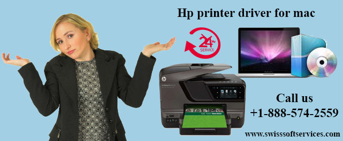 Hp printer driver for mac | Hp Printer Support Phone Number