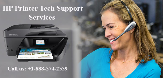 Hp Printer Setup Services | Hp Printer Drivers Support