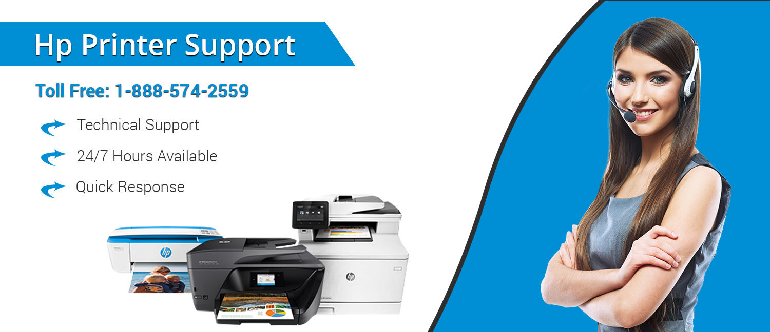 Easily Install HP Printer Drivers on Computer or Mac with Technical   Experts