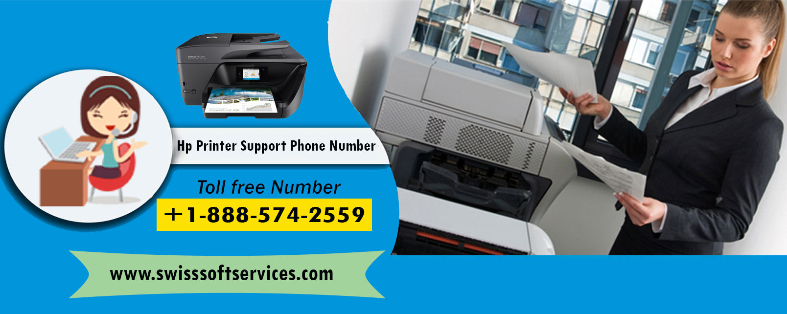 Hp Printer Driver | Hp Printer Support Phone Number
